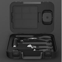 Набор инструментов Xiaomi Tool Storage Box MIIIW MWTK01