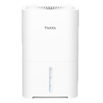 Увлажнитель воздуха TVAYA Мат-D3C, белый