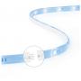 Удлинитель светодиодной ленты Yeelight Lightstrip Plus Extension YLOT01YL, 1 м