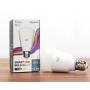 Умная Лампочка Xiaomi Yeelight Smart LED Bulb W3 (Color) (YLDP005)