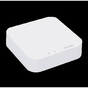 ELARI Smart ZigBee Gateway. Умный контроллер для управления устройствами ZigBee