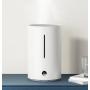 Увлажнитель воздуха Xiaomi Sterilizing Humidifier 1S (CJXJSQ05ZM)
