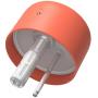 Увлажнитель воздуха Xiaomi VH Man (Оранжевый)