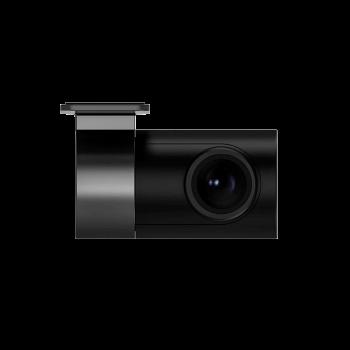 Камера заднего вида Xiaomi 70 Rear Camera RC06 EU