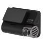 Видеорегистратор 70mai A800S 4K Dash Cam, GPS