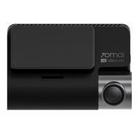 Видеорегистратор 70mai A800S 4K Dash Cam, GPS, черный