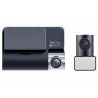 Видеорегистратор Xiaomi 70mai A800 4K Dash Cam (X1AUTN60M8B9), 2 камеры, GPS