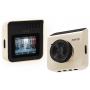 Видеорегистратор Xiaomi 70mai Dash Cam A400 (Белый, EU)