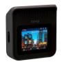 Видеорегистратор Xiaomi 70mai Dash Cam A400 (Черный, EU)