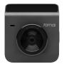 Видеорегистратор Xiaomi 70mai Dash Cam A400 + камера RC09 (Черный, EU)