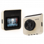 Видеорегистратор Xiaomi 70mai Dash Cam A400 + камера RC09 (Белый, EU)