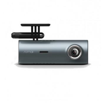 Видеорегистратор Xiaomi 70Mai Dash Cam M300 (Navy) (Русская версия)