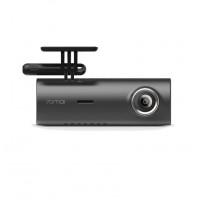Видеорегистратор Xiaomi 70Mai Dash Cam M300 (Black) (Русская версия)