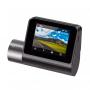 Видеорегистратор Xiaomi 70Mai Dash Camp Pro Plus A500 GPS EU Черный