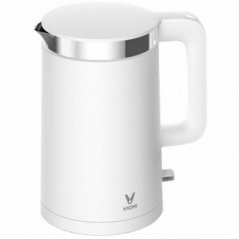 Чайник электрический Xiaomi Viomi Mechanical Kettle белый