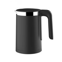 Smart Kettle Bluetooth Pro black (Global)