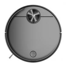 Робот-пылесос Viomi V3 Robot Vacuum Cleaner (EU, черный) (V-RVCLM26B)