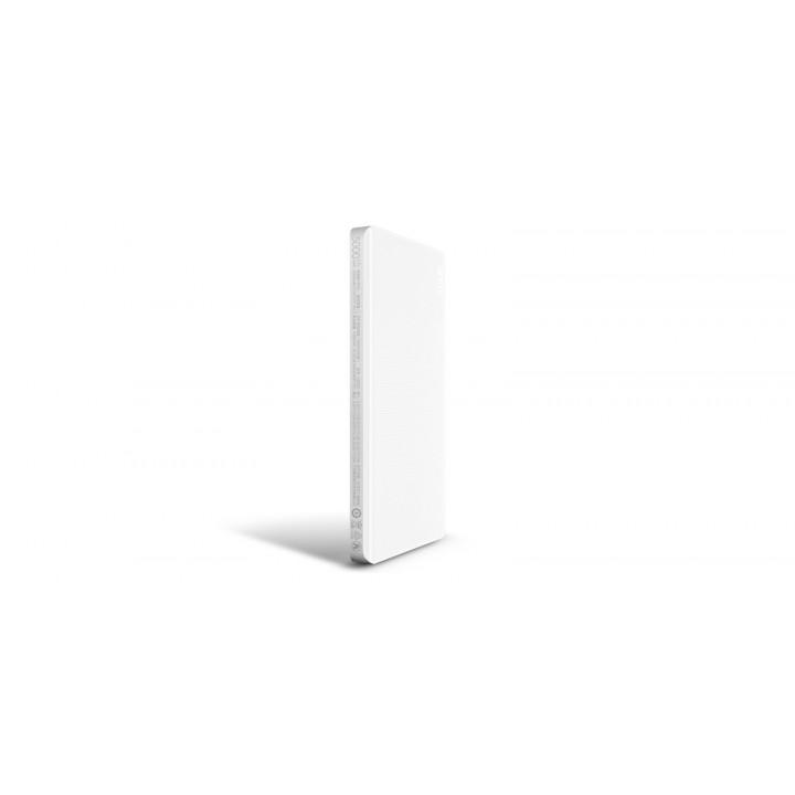 Внешний аккумулятор Power Bank Xiaomi ZMI Power Bank 5000 mAh (QB805)