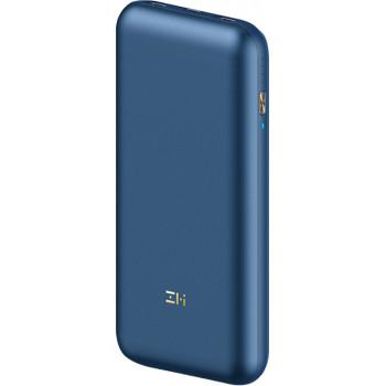 Внешний аккумулятор Power Bank Xiaomi ZMI 10 Pro 20000 mAh 65W (QB823)