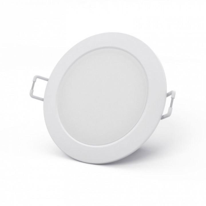 Встраиваемый светильник Xiaomi Philips Zhirui (3000-5700К) Wi-fi (MUE4080RT)