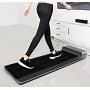 Электрическая дорожка для ходьбы Xiaomi WalkingPad (Rus Ver)