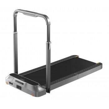 Электрическая беговая дорожка Xiaomi WalkingPad R2 (Русская версия)