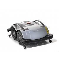 Робот-газонокосилка Wiper Blitz XH4