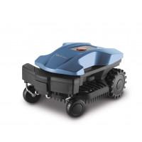 Робот-газонокосилка Wiper I70