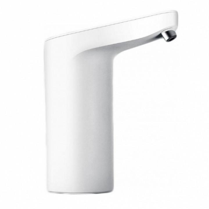 Помпа автоматическая Xiaomi XiaoLang TDS Automatic Water Supply
