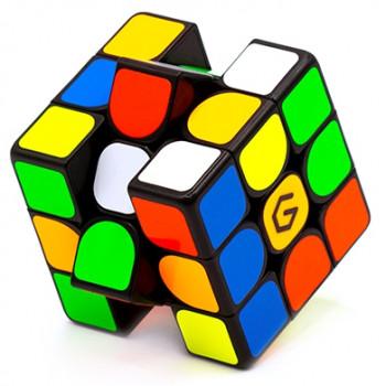 Xiaomi 3x3x3 GIIKER Super Cube I3