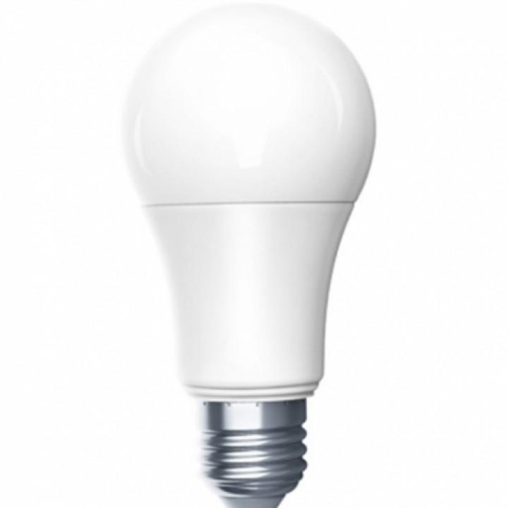 Лампа Xiaomi Aqara Smart Led Bulb (white) E27 ZNLDP12LM