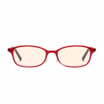 Xiaomi Turok Steinhardt Anti-blue детские защитные очки для компьютера red