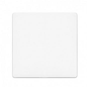 Выключатель с электронной коммутацией Xiaomi Aqara Smart Light Switch 1 с нулевой линией, белый