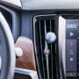 Ароматизатор воздуха Xiaomi Guildford magnetic grey