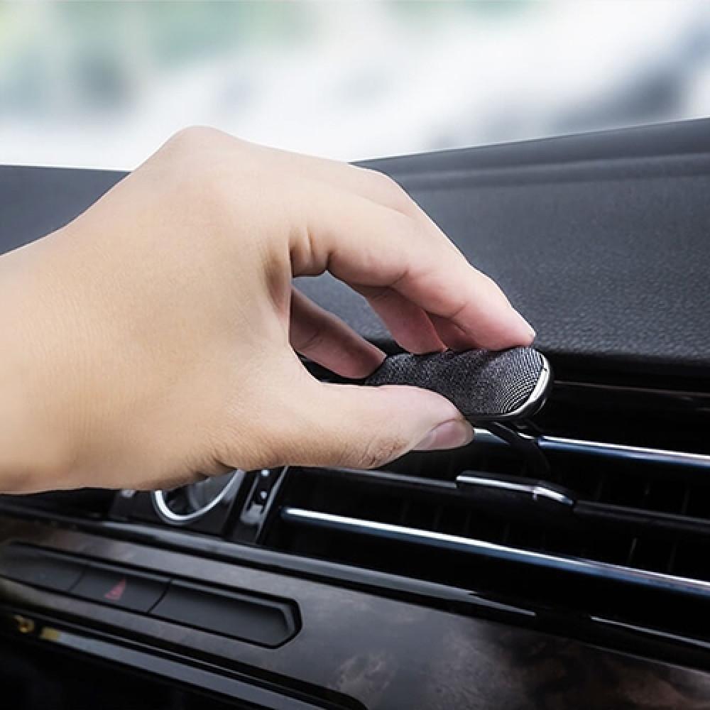 Personalised car freshener sliding medicine cabinet mirror replacement