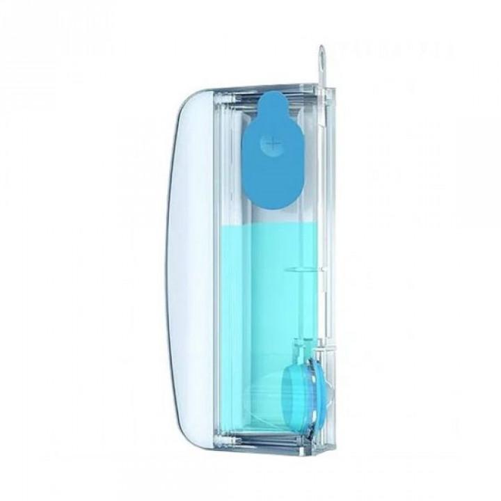 Бак для чистящей жидкости HOBOT