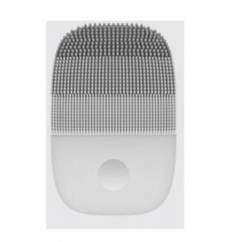 Xiaomi InFace Electronic Sonic Beauty cleaner аппарат для ультразвуковой чистки лица серый