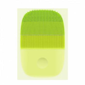 Xiaomi Щетка ультразвуковая для лица Inface Sonic Clean зеленый