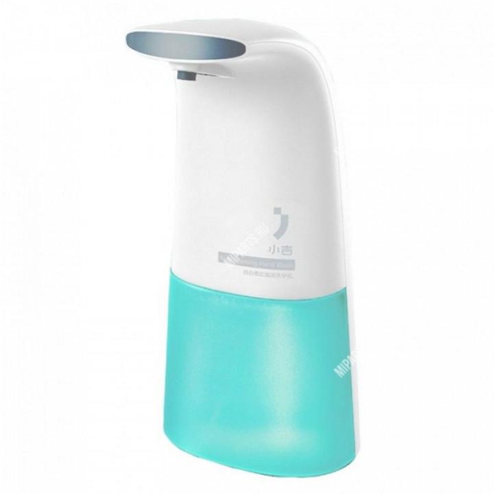 Дозатор мыла Xiaomi Mi Xiaoji Auto Foaming Hand Wash