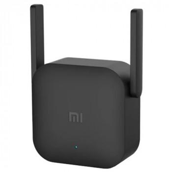Xiaomi Mi Wi-Fi Amplifier PRO