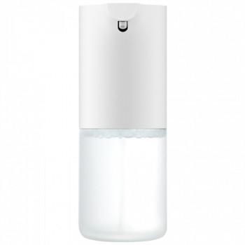 Дозатор Xiaomi Mijia Automatic Foam Soap Dispenser