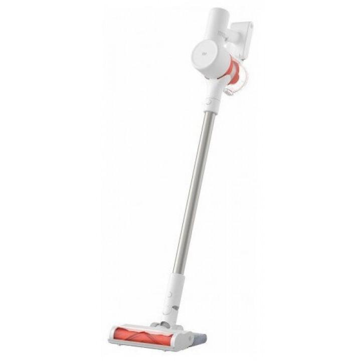 Беспроводной пылесос Xiaomi Mijia Handheld Vacuum Cleaner G9