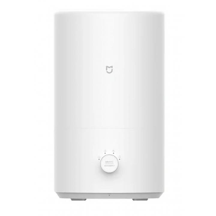 Увлажнитель воздуха Xiaomi Mijia Smart Humidifier White (MJJSQ04DY)