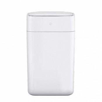 Мусорное ведро Xiaomi Mijia Townew T1