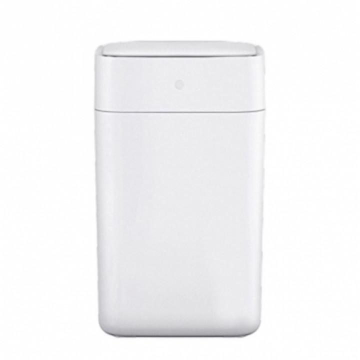 Умная корзина для мусора Xiaomi townew T1 Smart Trash