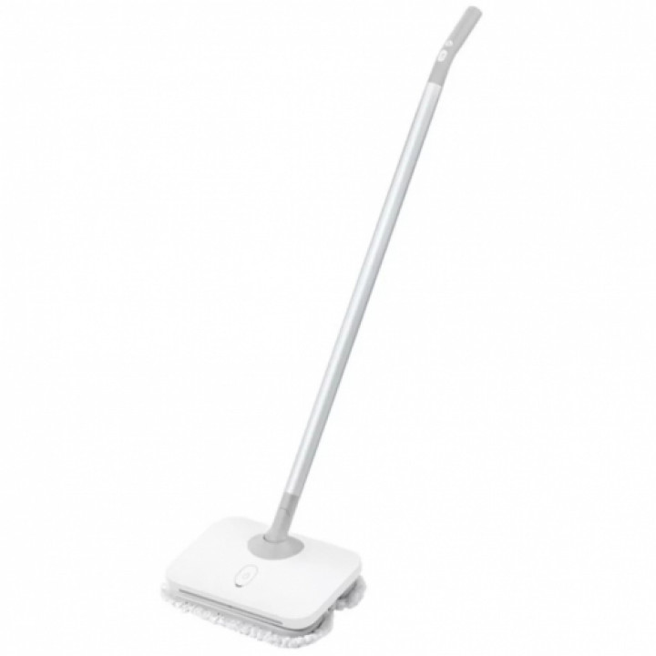 Электрошвабра Xiaomi Mijia Wireless Electric Mop (WXCDJ01SWDK)