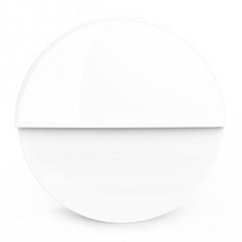 Xiaomi Phillips induiction light