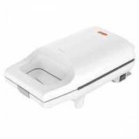 Xiaomi Pinlo Mini Sandwich Machine PL-S042W1H