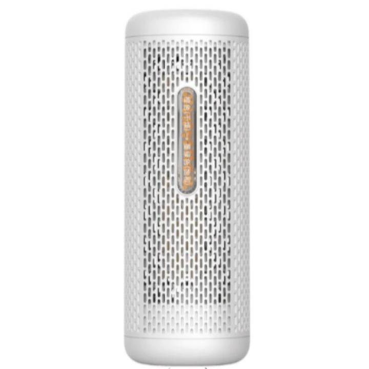 Поглотитель влаги Xiaomi Deerma Dehumidifier Mini CS50M