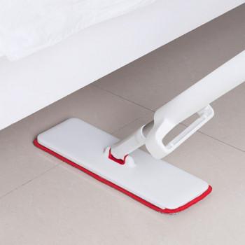 Xiaomi Сменные тряпки для Yijie mop cleaner YC-02